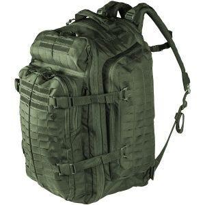 First Tactical Sac à dos Tactix 3-Day OD Green