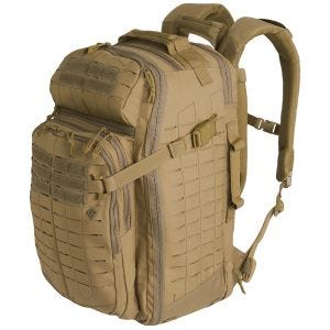 First Tactical Sac à dos Tactix 1-Day Plus Coyote