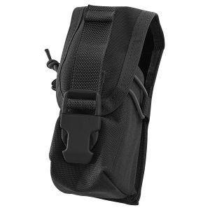 Flyye Porte-chargeur simple G36 noir