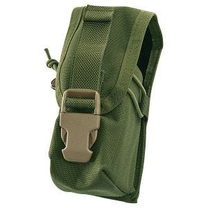 Flyye Porte-chargeur simple G36 Olive Drab