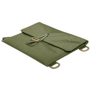 Flyye Étui d'iPad MOLLE Ranger Green
