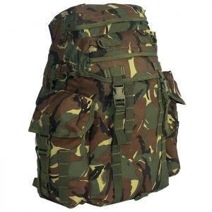 Pro-Force Sac à dos NI Pack DPM