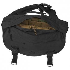Hazard 4 Sacoche mono-bretelle Defense Courier noir
