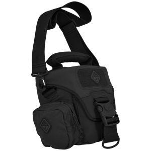 Hazard 4 Petite sacoche pour appareil photo reflex Objective noire