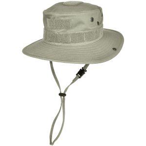 Hazard 4 Chapeau modulaire/tactique SunTac Desert Kaki