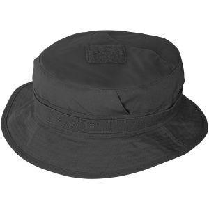 Helikon Chapeau CPU noir