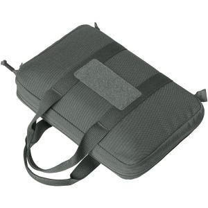 Helikon Mallette simple pour pistolet Shadow Grey
