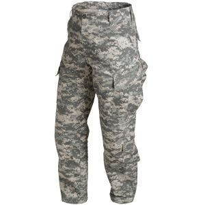 Helikon Pantalon de combat ACU ACU Digital