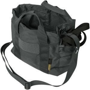 Helikon Sac besace pour munitions Ammo Bucket Shadow Grey