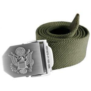 Helikon Ceinture militaire vert olive