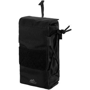 Helikon Competition Med Kit Pouch Black