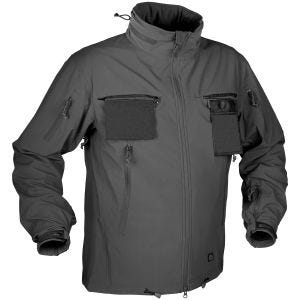Helikon Veste coupe-vent Cougar Soft Shell Shadow Grey