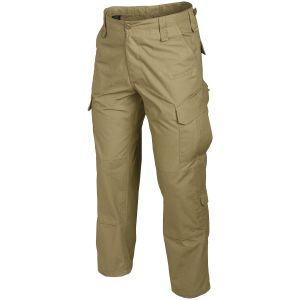 Helikon Pantalon CPU Coyote