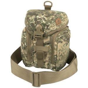 Helikon Sacoche pour matériel de base Essential Kitbag PenCott Badlands