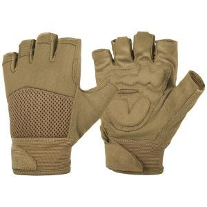 Helikon Gants mitaines Mk2 Coyote