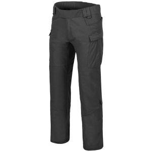 Helikon Pantalon MBDU en tissu NyCo noir