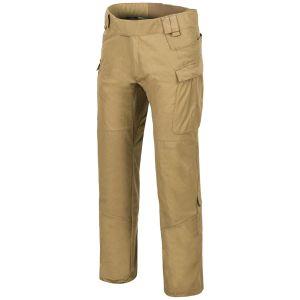 Helikon Pantalon MBDU en tissu NyCo Coyote