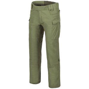 Helikon Pantalon MBDU en tissu NyCo Olive Green
