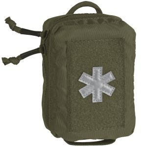 Helikon Mini trousse de secours Adaptive Green