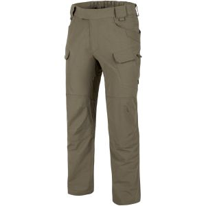 Helikon Pantalon tactique Outdoor RAL 7013