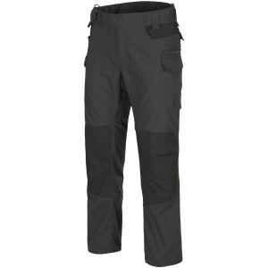 Helikon Pilgrim Pants Ash Grey / Black