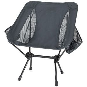 Helikon Chaise Range Chair Shadow Grey