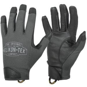 Helikon Gants Rangeman Shadow Grey/noirs