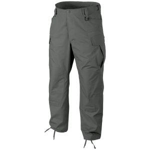 Helikon Pantalon SFU NEXT en polycoton Ripstop Shadow Grey