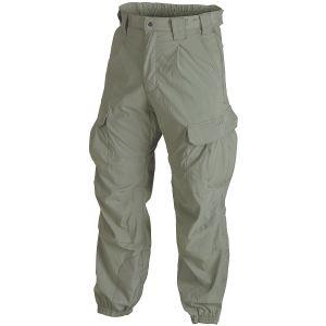 Helikon Pantalon softshell Level 5 Ver. II Alpha Green