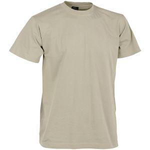 Helikon T-shirt kaki
