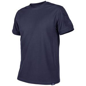 Helikon T-shirt Tactical TopCool Lite bleu marine