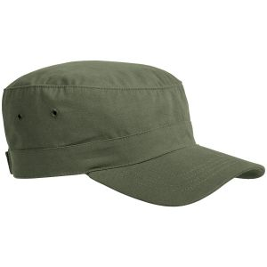 Helikon Casquette militaire Olive Drab