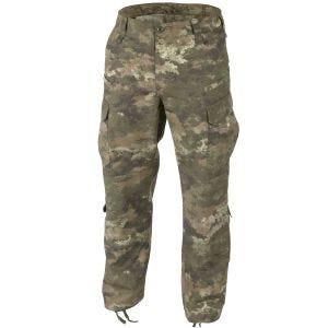 Helikon Pantalon CPU Legion Forest