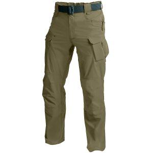 Helikon Pantalon tactique Outdoor Adaptive Green