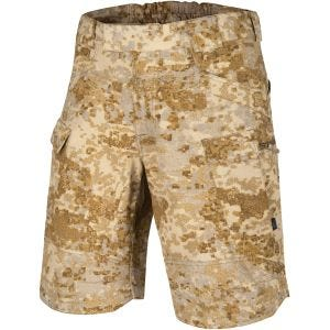 "Helikon Short Urban Tactical Flex 11"" PenCott Sandstorm"