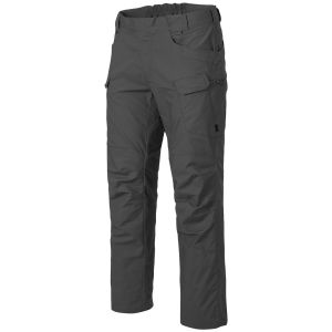 Helikon Pantalon UTP en Ripstop Ash Grey