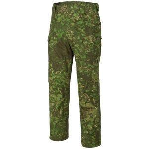 Helikon Pantalon UTP Flex PenCott Wildwood