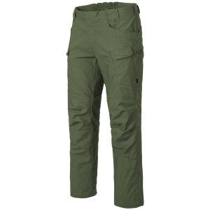 Helikon Pantalon UTP en Ripstop Olive Green