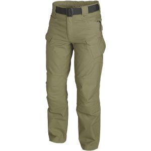 Helikon Pantalon UTP en Ripstop Adaptive Green