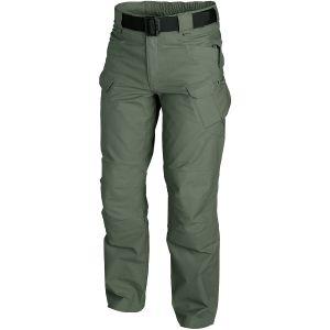 Helikon Pantalon UTP en polycoton Olive Drab