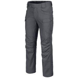 Helikon Pantalon UTP en polycoton Shadow Grey