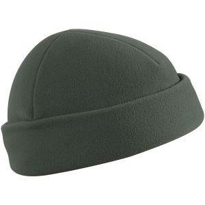 Helikon Bonnet feuillage