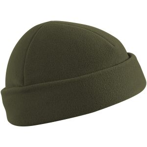 Helikon Bonnet vert olive