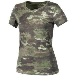 Helikon T-shirt pour femme Legion Forest