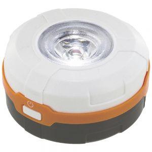 Highlander Lanterne télescopique LED 1 W