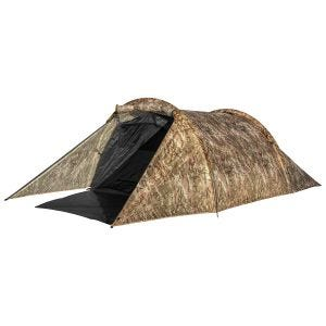 Highlander Tente 2 places Blackthorn HMTC