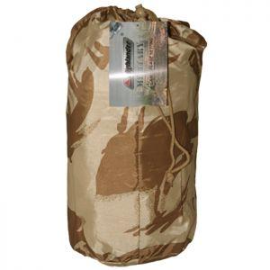 Highlander Filet de camouflage 4 x 3 m DPM Desert