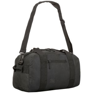 Highlander Cargo Bag 30L Black