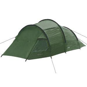 Highlander Tente 2 place Hawthorn vert olive