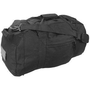 Pro-Force Sac fourre-tout Loader 65 noir